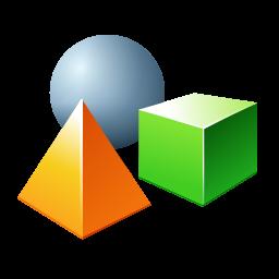 Conceptos básicos de orientación a objetos