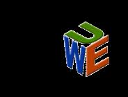 UWE el camino a la orientacion a objetos en la web