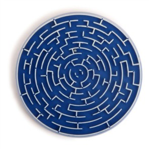 laberinto_circular