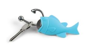 llavero-pez-anzuelo-azul.jpg