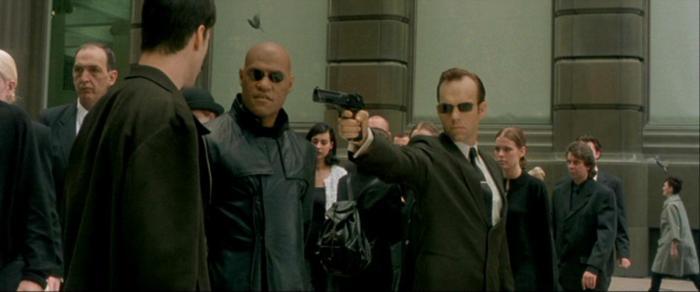 The_Matrix_396