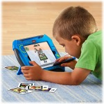 Create & Learn Apptivity™ Case for iPad® mini