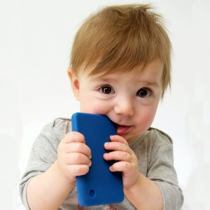 dtoy-phone-blue-baby_1024x1024