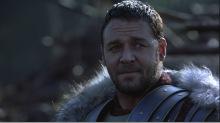 Maximo - Gladiator Film