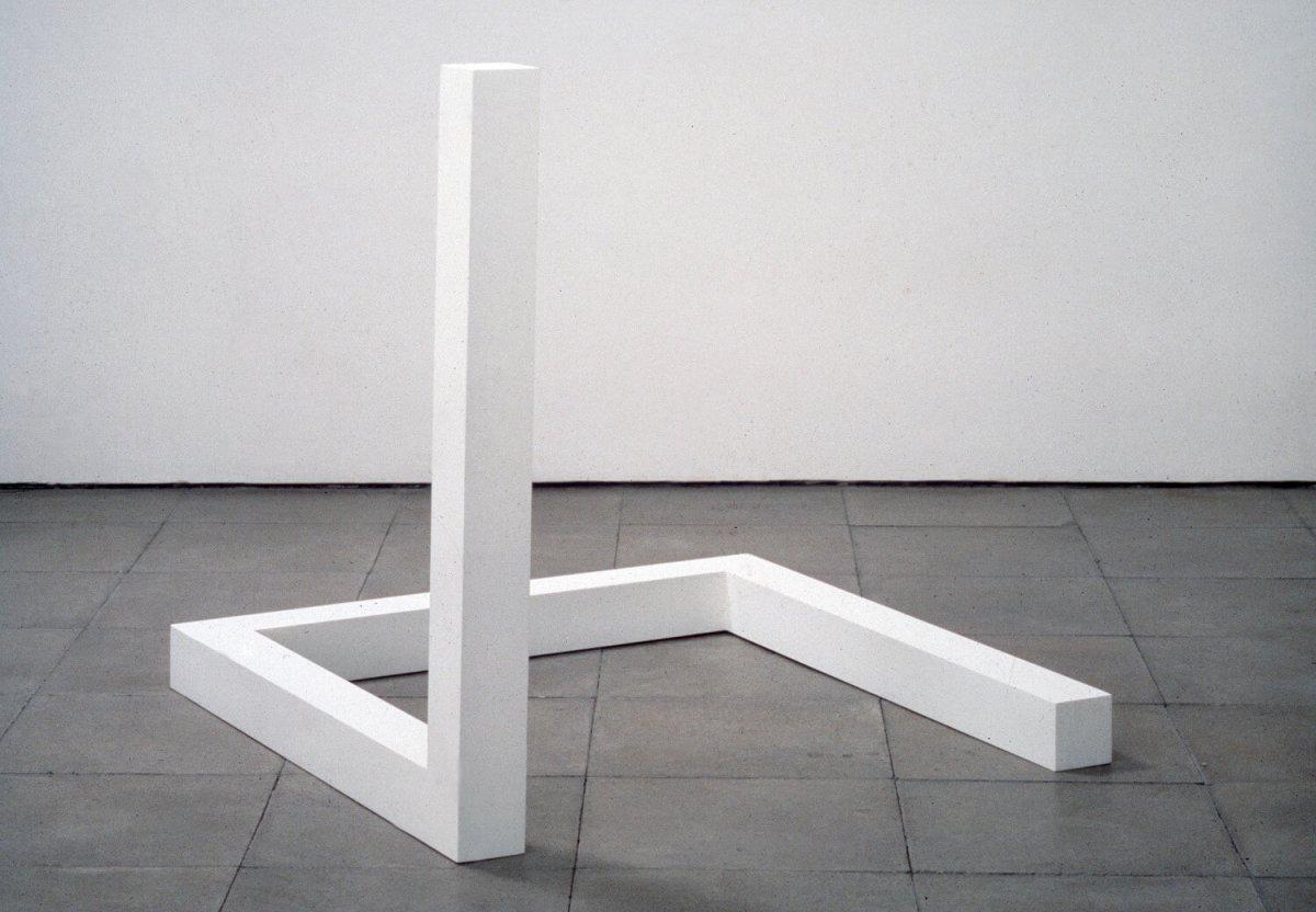 Simplicidad es Elegancia, tendencias de diseño web