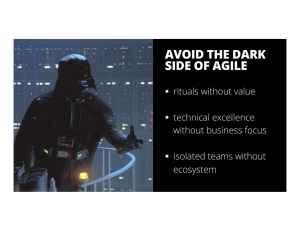 avoid_the_dark_side_of_gile