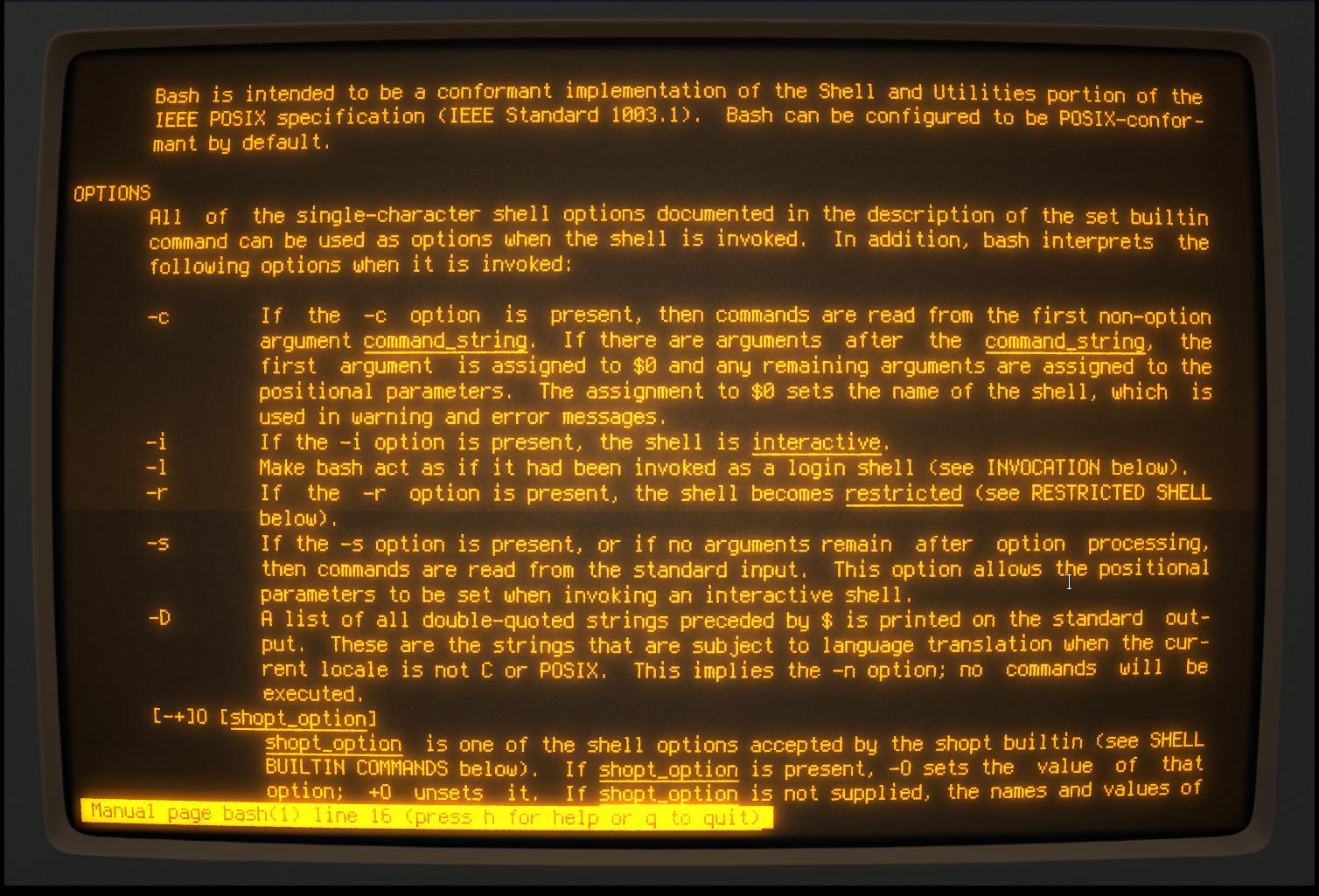 código – Tecnologías de Información y Sistemas