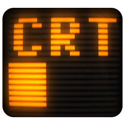 crt256